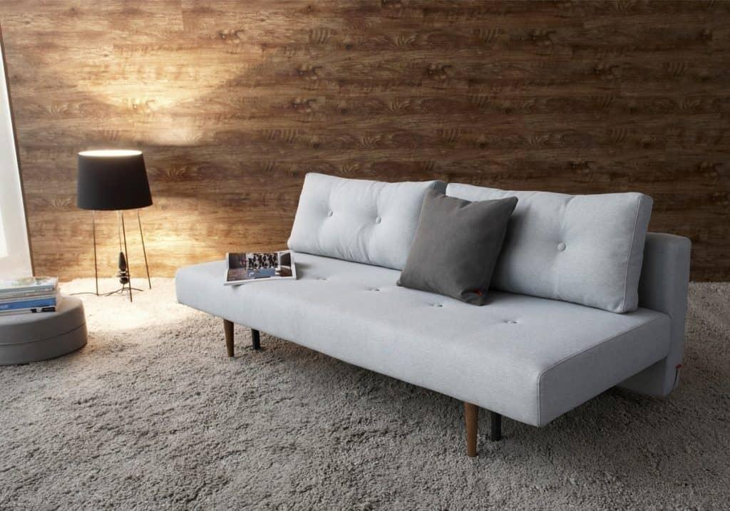 sofa test f inspiration til at finde den bedste sofa i 2018 til dit hjem. Black Bedroom Furniture Sets. Home Design Ideas