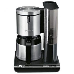 kaffemaskinetest