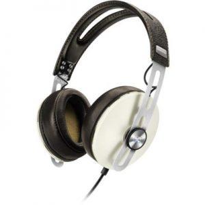 Høretelefoner test