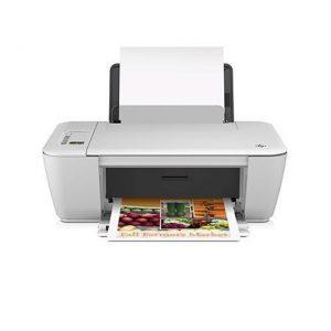 Køb printer online