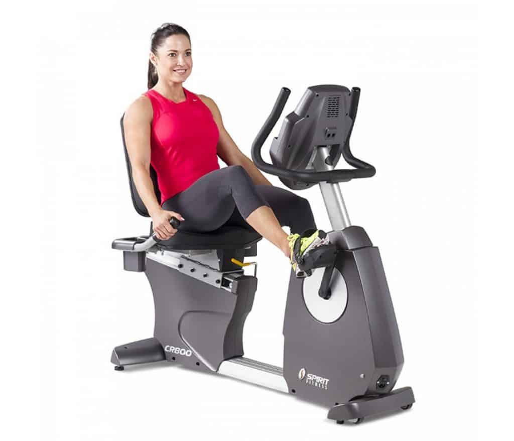 Motionscykel Test → Vi har samlet de bedste motionscykler  dc2f3d6f43eb6