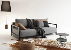 Sofa kvalitet