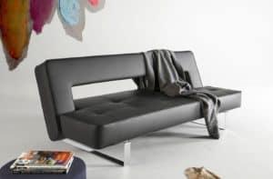 Sofa forhandler