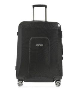 Kuffert med hjul