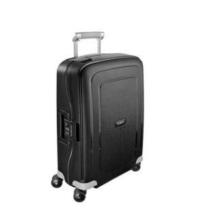 Kuffert online forhandler