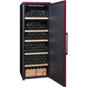 Vinkøleskabtest