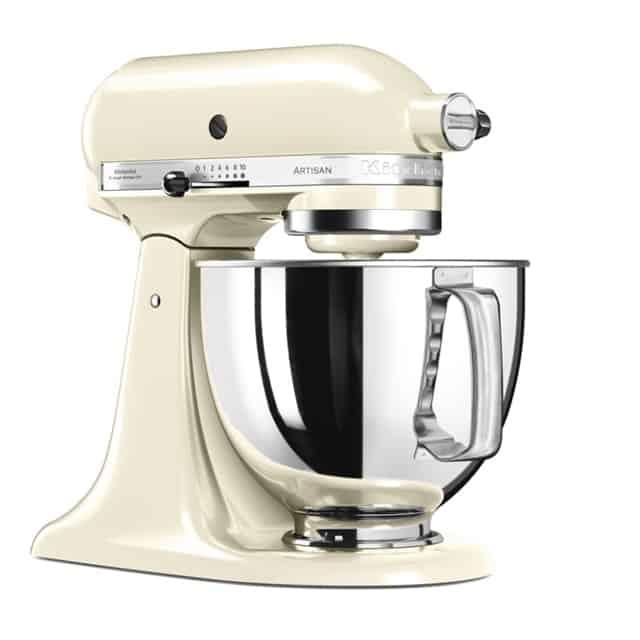 bodum køkkenmaskine tilbud