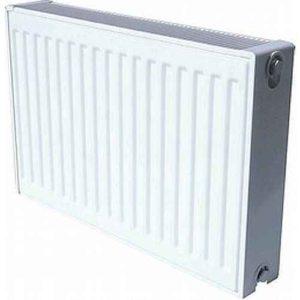 Bedste radiator