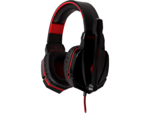 Gaming headsets PC