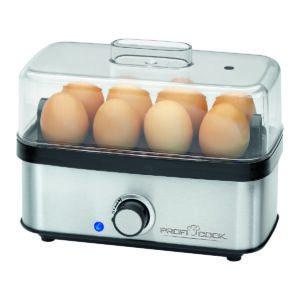 Bedste æggekoger